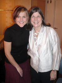 Starshine with Anna Quindlen